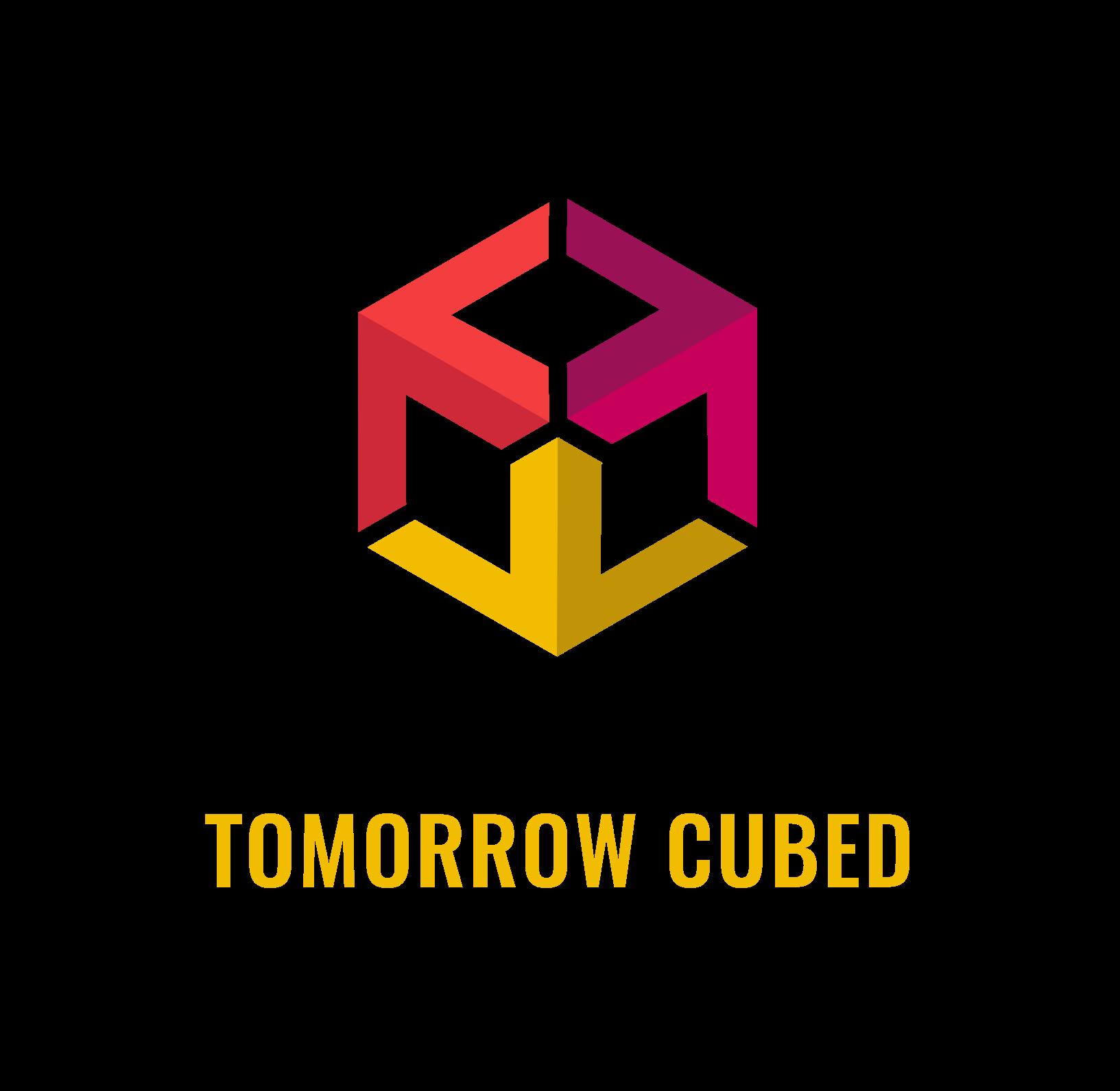 TomorrowCubed